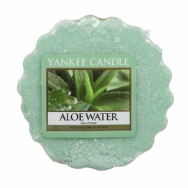 Aloe Water - Tart
