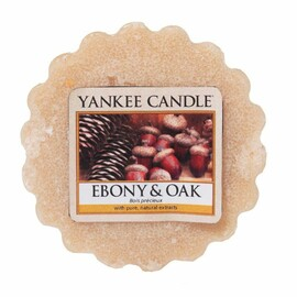Ebony & Oak - Tart