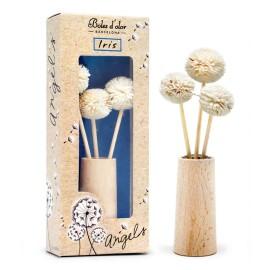 Iris - Angels 15 ml.