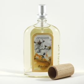 Azahar - Ambientador en Spray 100 ml.