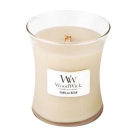 Vanilla Bean - Hourglass Mediana