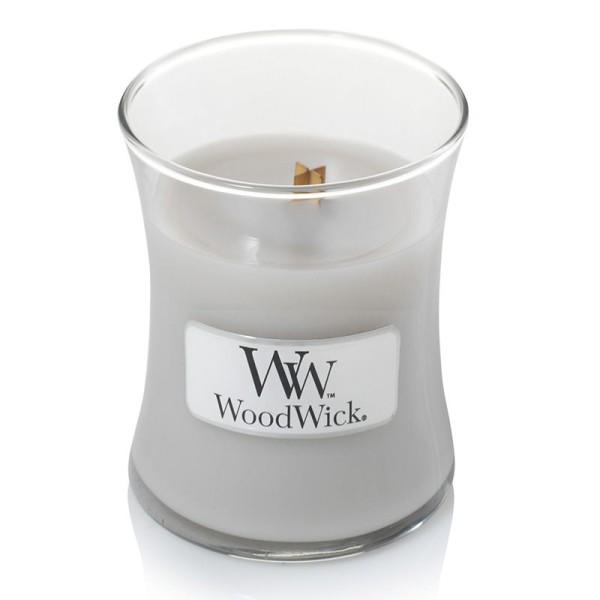Warm Wool - Hourglass Pequeña