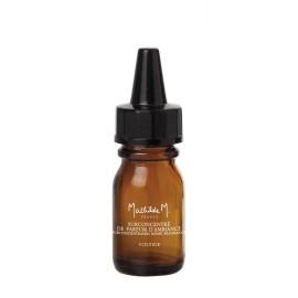 Voltige - Superconcentrado de perfume 10ml