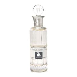 Antoinette - Ambientador en Spray 100 ml.