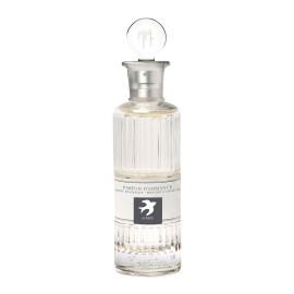 Astrée - Ambientador en Spray 100 ml.