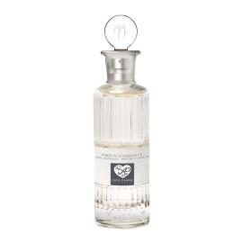 Coeur d'Ambre - Ambientador en Spray 100 ml.