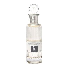 Divine Marquise - Ambientador en Spray 100 ml.
