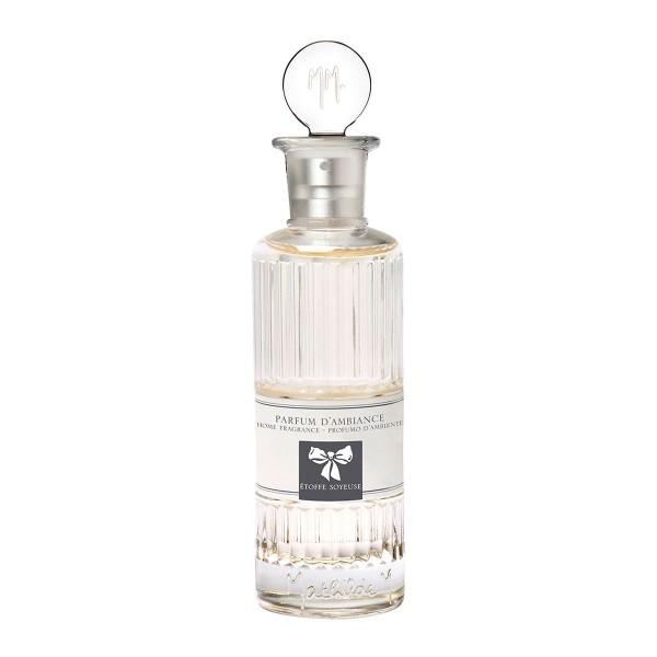 Étoffe Soyeuse - Ambientador en Spray 100 ml.