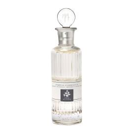 Fleur de Coton - Ambientador en Spray 100 ml.