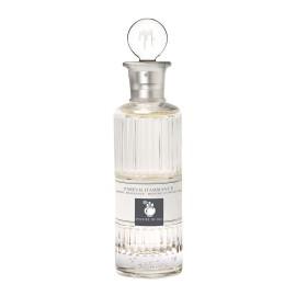Poudre de Riz - Ambientador en Spray 100 ml.