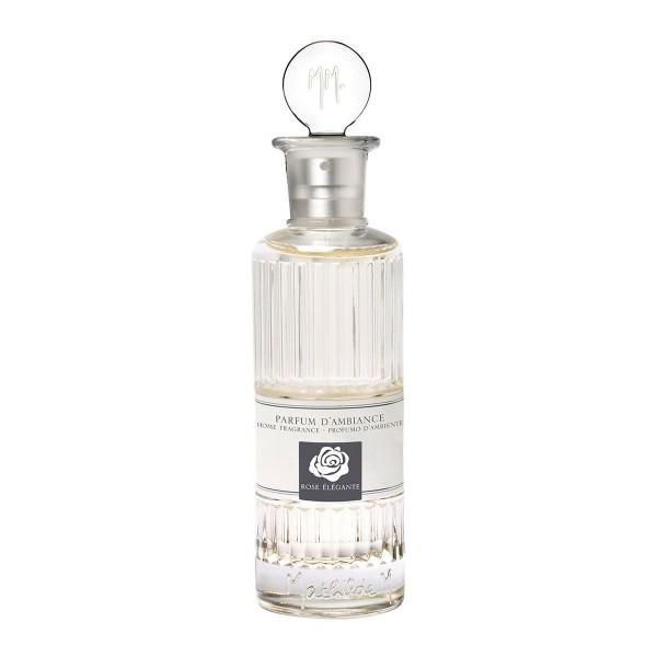Rose Élégante - Ambientador en Spray 100 ml.