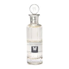 Voltige - Ambientador en Spray 100 ml.