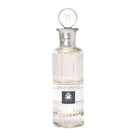 Nounours - Ambientador en Spray 100 ml.