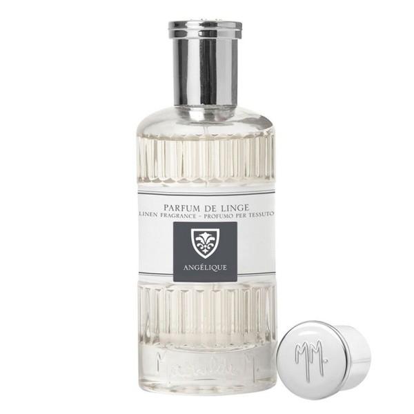 Angélique - Perfume para la Ropa del Hogar 75 ml.