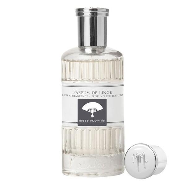 Belle Envolée - Perfume para la Ropa del Hogar 75 ml.
