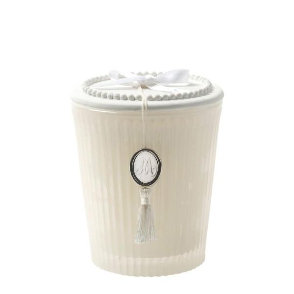 Étoffe Soyeuse - Vela Perfumada 125 g