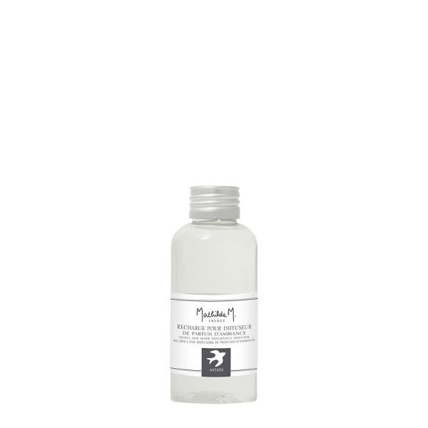 Astrée - Recambio de Mikado 100 ml.