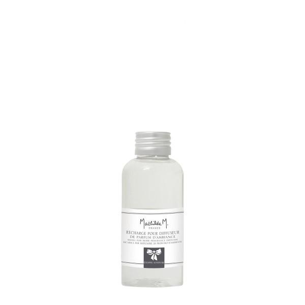 Étoffe Soyeuse - Recambio de Mikado 100 ml.