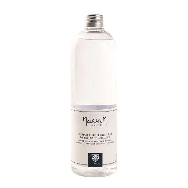 Angélique - Recambio de Mikado 500 ml.