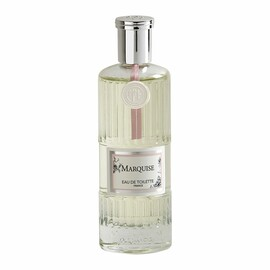 Marquise - Colonia 100 ml.