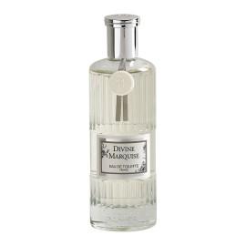 Divine Marquise - Colonia 100 ml.
