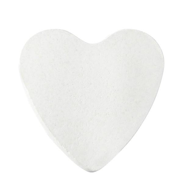 Marquise - Bomba de Baño Corazón