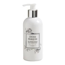 Divine Marquise - Gel de manos 240 ml.