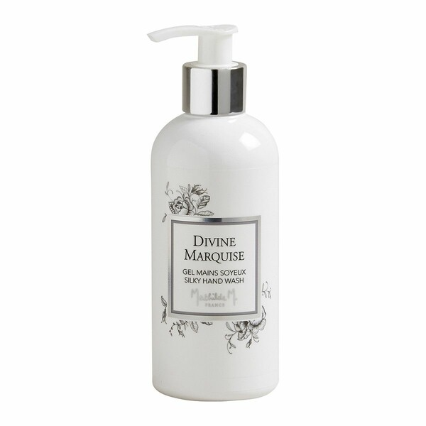 Divine Marquise - Gel de manos 240 ml.