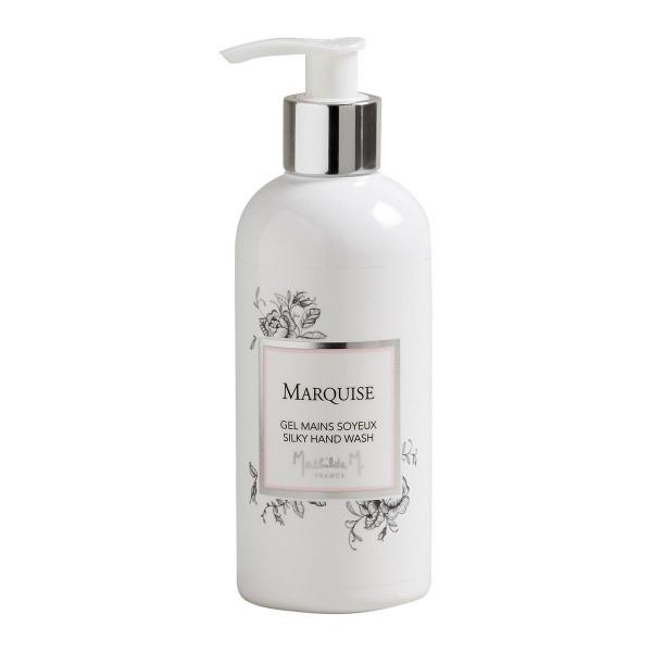 Marquise - Gel de manos 240 ml.