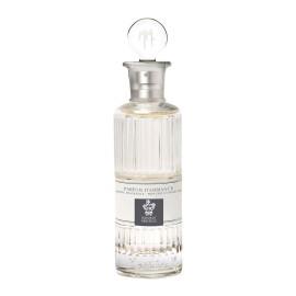 Bouquet Précieux - Ambientador en Spray 100 ml.