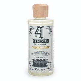 Los 4 Ladrones - Perfume de Hogar 500 ml.