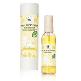 Limonada - Spray Stop Odor 100 ml.