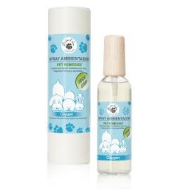 Oxygen - Spray Stop Odor 100 ml.