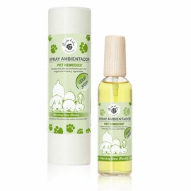 Morning Dew (Rocío) - Spray Stop Odor 100 ml.