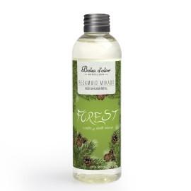 Forest - Recambio de Mikado 200 ml.