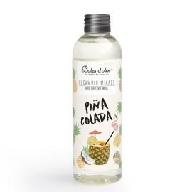 Piña Colada - Recambio de Mikado 200 ml.