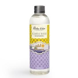Soleil de Provence - Recambio de Mikado 200 ml.