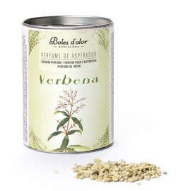 Verbena - Perfume de Aspirador