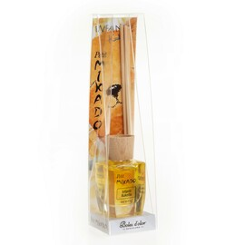 Infantil Kukette - Petit Mikado 15 ml.