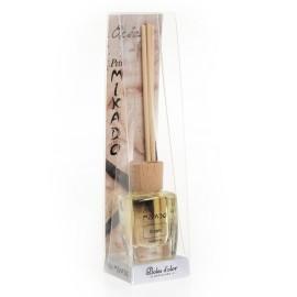 Océano - Petit Mikado 15 ml.