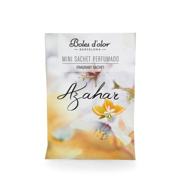 Azahar - Mini Sachet Perfumado