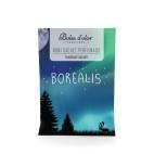 Borealis - Mini Sachet Perfumado