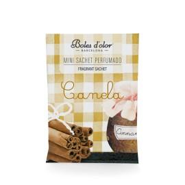 Canela - Mini Sachet Perfumado