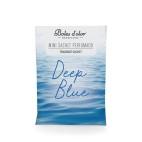 Deep Blue - Mini Sachet Perfumado