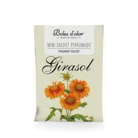 Girasol - Mini Sachet Perfumado