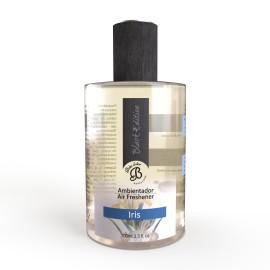 Iris - Spray Black Edition 100 ml.