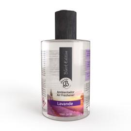 Lavande - Spray Black Edition 100 ml.