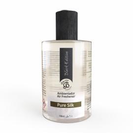 Pure Silk - Spray Black Edition 100 ml.