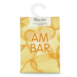 Ámbar - Sachet Perfumado