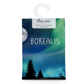 Borealis - Sachet Perfumado